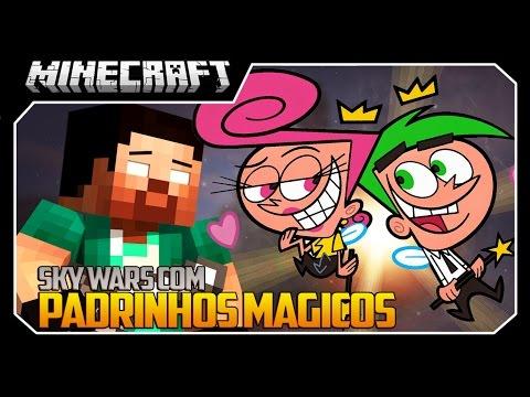 CreepyPasta - El episodio perdido de los padrinos magicos from YouTube · Duration:  5 minutes 2 seconds