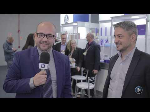 Tax Group compartilha Inovação durante Expoagas 2019