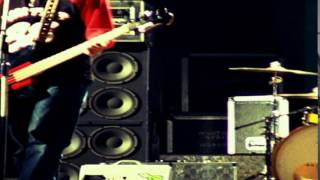 Music video by 10-feet performing 1sec.. (C) 2009 NAYUTAWAVE RECORD...