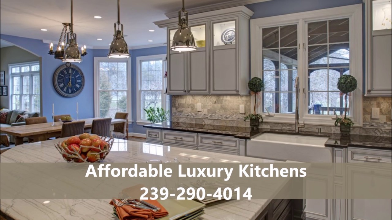 Kitchens Flooring Dream Affordable Kitchens Flooring Closets Bathroom By