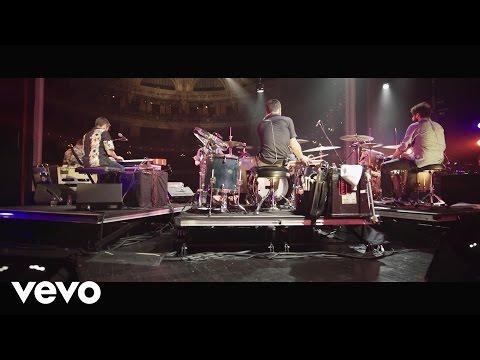 Jorge Palma, Sérgio Godinho - O Elixir Da Eterna Juventude (Live)