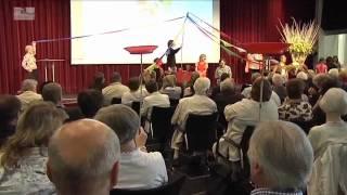 Handbuch Arnsberger Lern Werkstadt Demenz 6 Juni 2011