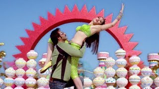 Is Naino mein sapna from Himmatwala comparable to the original song