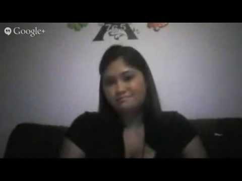 entrevista-a-lily-perozo.-autora-de-la-saga-dulces-mentiras-amargas-verdades
