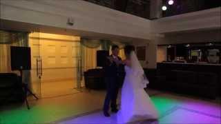 Организация и проведение свадьбы в Кривом Роге