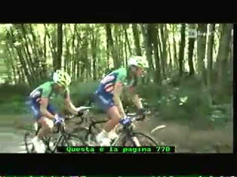 2014 U23 Italian National Road Race Championships