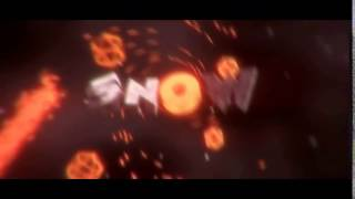 Intro Canal do Snow
