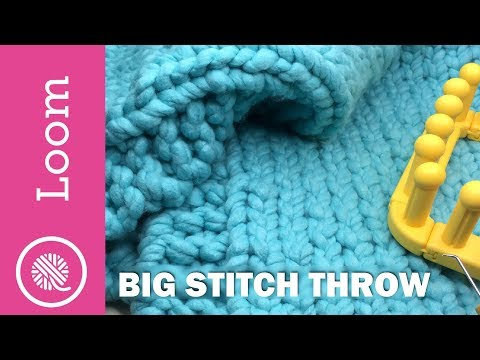 how to close a knit stitch