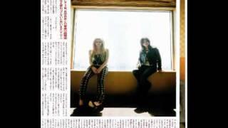 YUI Feat. Avril Lavigne - Complicated TOKYO