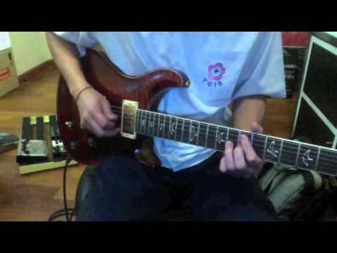 ukulele tabs imagine Tags : ukulele tabs imagine guitar chords of ...