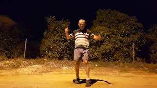 Perro Fiel  by QPasso Dance