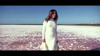 María Isabel - La vida solo es una (Teaser Oficial)