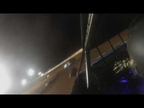 A-Hobby Feature/Fort Payne Motor Speedway 7-20-19