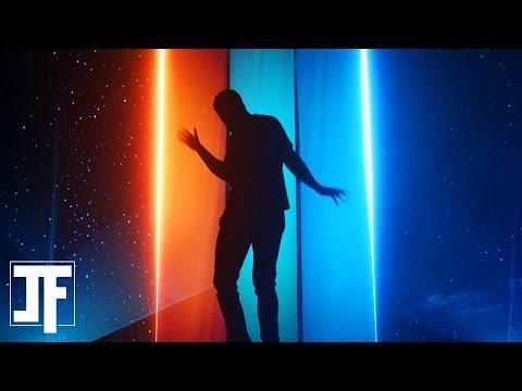 BELIEVER | Imagine Dragons Music Video | Ian Franco Edit (2017)