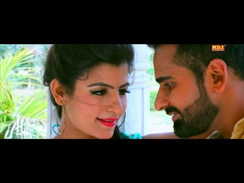 TERA BEHAM #New Haryanvi Song 2018 #Arjun Dhillon #Sombir Dahiya #TR #Mahi Panchal #NDJ