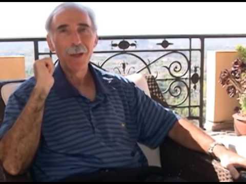 Father Of Dan Bilzerian