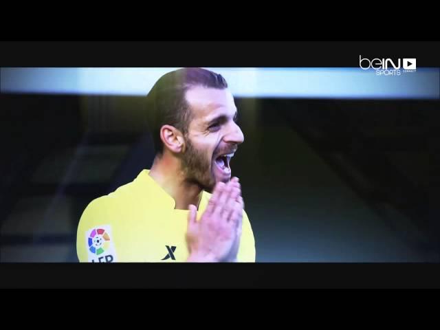 الأسبوع 29 من الدوري الإسباني الأحد  حصريا على beIN SPORTS 3 HD