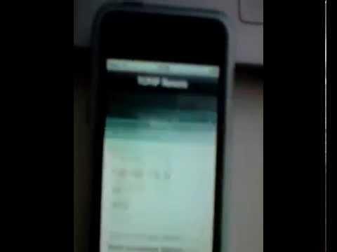 FreeStyler DMX Remote at AppGhost com