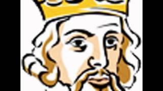 Araba Oyunları Araba Oyunu Oyna 3dcocukoyunlaricom Kral Oyun