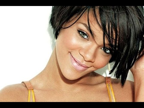 Rihanna Song Lyrics | MetroLyrics