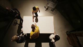 Näin IKEA toimii