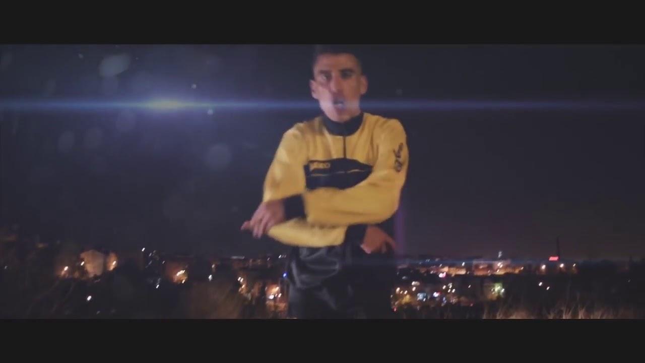 MP3 SALL TAFSIR OUSTAZ TÉLÉCHARGER ALIOUNE