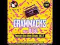 Grammacks feat dj go pousser ban moin remix 2017 mp3