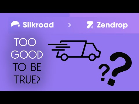 Should You Use Zendrop to Fulfill Orders?