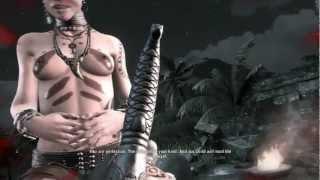 Far Cry 3 - จบอีกแบบนึง [ Join Citra ] 18+