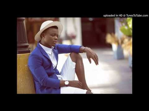Harmonize - happybirthday new song 2017