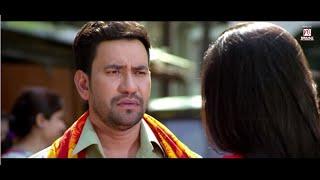 "BETA   Superhit Full Bhojpuri HD Movie   Dinesh Lal Yadav ""Nirahua"", Aamrapali, Anjana Singh"