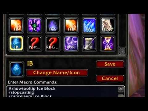 Beginner's Macro Guide Ft. Hansol