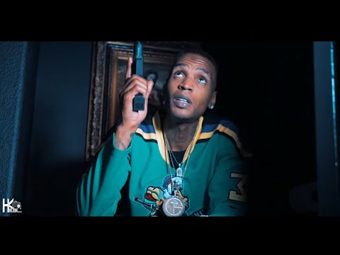 A1 Wissel - Broke No More [ Music Video ] Shot by @im_hit_king