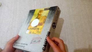 Random Game Unshrinking - Duke Nukem 3D Plutonium Pak
