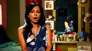 Bhabhi Cool - Chutki - Babita Bhabhi