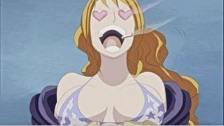 [One Piece] This Is Our ~Nami-san~!! HD