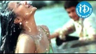 Neetho Cheppana Song From Athadu Movie