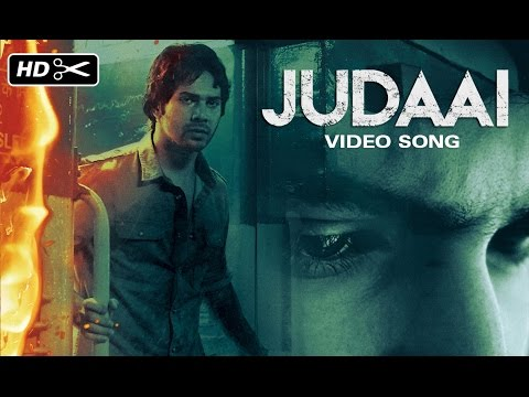 Judaai (Reprised Version) | Badlapur |...