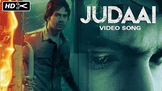 Judaai (Reprised) Video Song | Badlapur