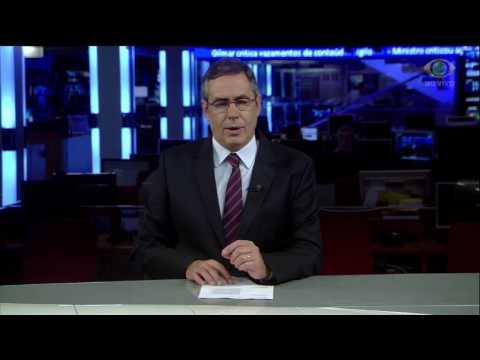 Gilmar Mendes Critica Vazamentos Na Lava Jato