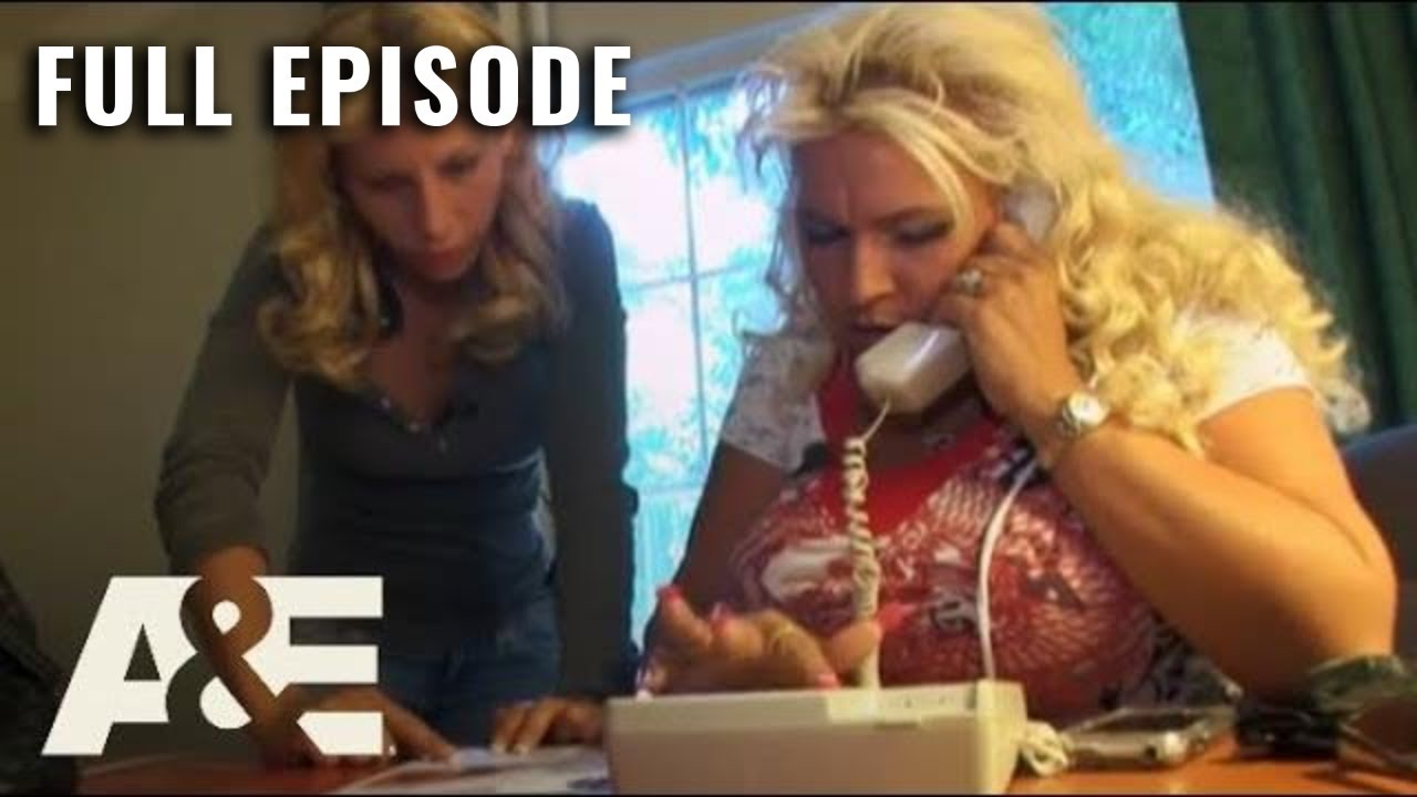 Download Dog The Bounty Hunter: Tricks of the Trade (Season 6, Episode 4) | Full Episode | A&E