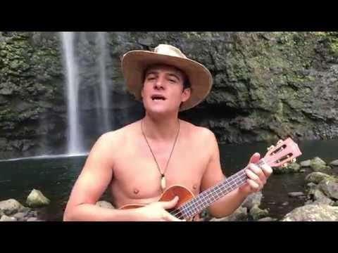 Wheeland Brothers -We Could Sail (live on Kauai)