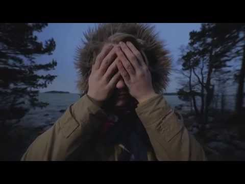 YLE TV2 - Channel Idents (2014)