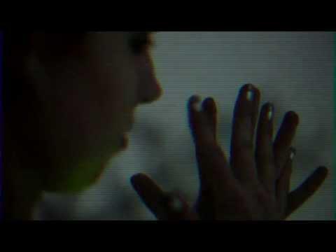MØ - (Pilgrim MS MR remix)
