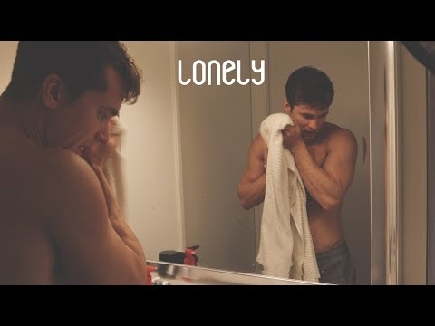 Lonely, Bored, and Alone - A Short Film by Andrew NeighborsKaynak: YouTube · Süre: 4 dakika20 saniye