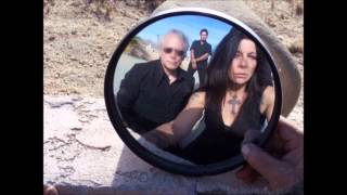 Watch Concrete Blonde Fried video