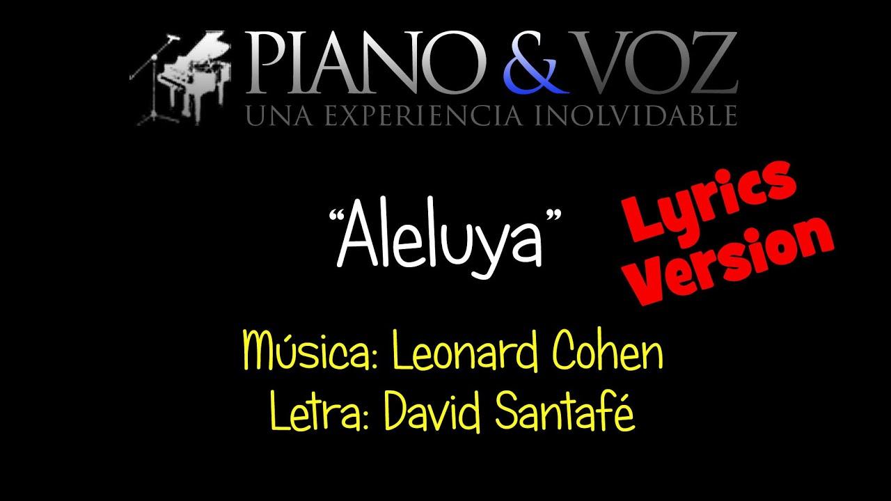 Download Hallelujah - Violin 1 Sheet Music By Leonard ...
