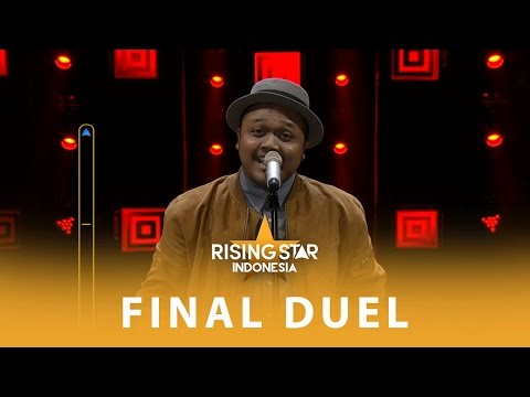 "Julian ""Elang"" 