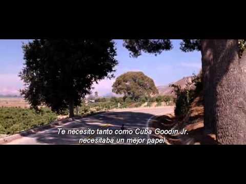Team America: World Police - Pearl Harbor apesta
