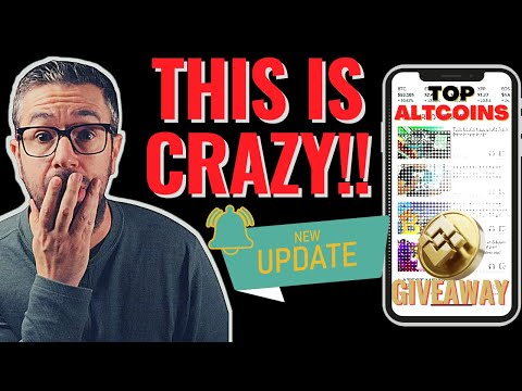 Crypto NEWS Today U0026 BREAKING AltCoin Alerts! Daily Crypto Alerts